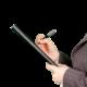 responsabilidad-administrativo-prestaciones