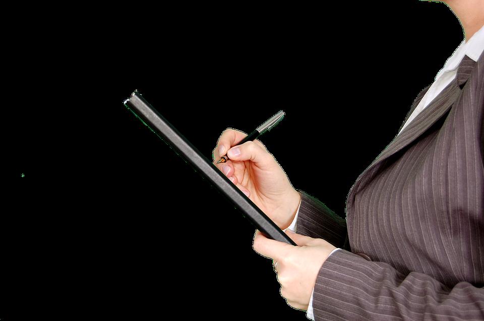 responsabilidad-administrativo-prestaciones La responsabilidad administrativo-laboral