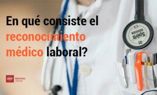 reconocimiento-medico-laboral-310x189 Inicio