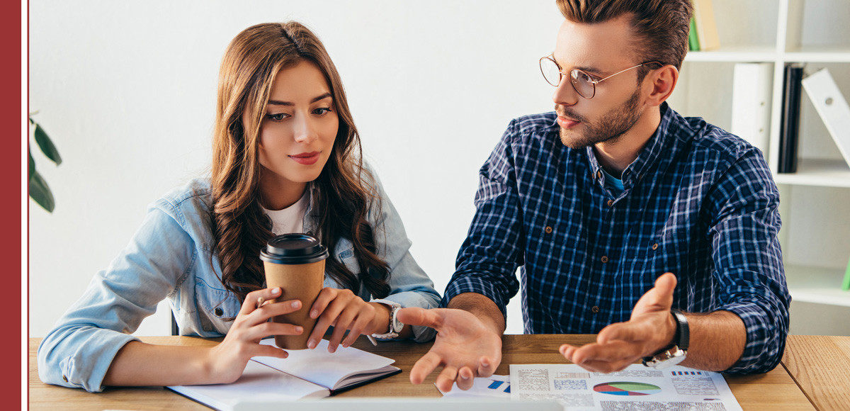10 razones para estudiar un master en prl