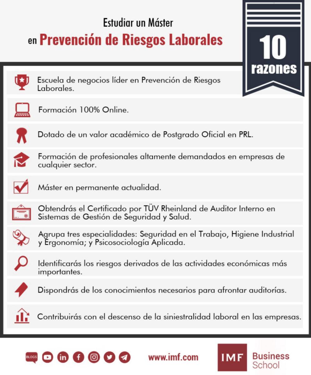 razones-master-prl 10 razones para estudiar un Máster en PRL