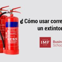 como-usar-extintor-200x200 ¿Cómo usar correctamente un extintor?