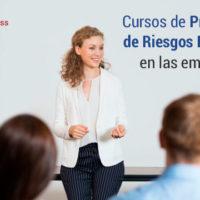 cursos-prl-empresas-200x200 ¿Qué cursos de Prevención se deben impartir en las empresas?
