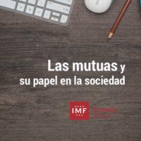 mutuas-papel-sociedad-200x200 Las mutuas y su papel en la sociedad