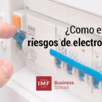 interruptor-diferencial-electrocucion-200x200 El interruptor diferencial y la reducción del riesgo de electrocución