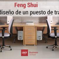 mejora-puesto-trabajo-feng-shui-200x200 Mejora del puesto de trabajo y Feng Shui ¿Qué nos puede aportar?