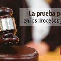 prueba-pericial-procesos-judiciales-200x200 La importancia de la prueba pericial en los procesos judiciales