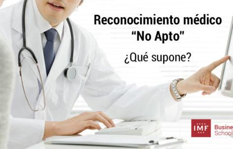 reconocimiento-medico-no-apto-473x303 Inicio