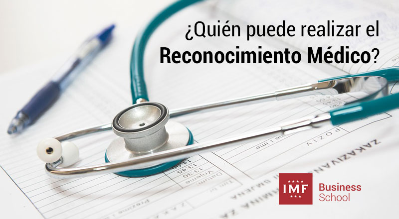 reconocimiento-medico-trabajadores ¿Quién puede realizar el Reconocimiento Médico a los trabajadores?
