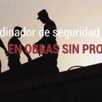 coordinador-de-seguridad-obras-sin-proyecto-200x200 Coordinador de seguridad y salud en obras sin proyecto