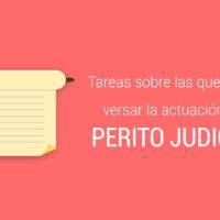 tareas-actuacion-perito-judicial-200x200 Tareas sobre las que puede versar la actuación de un perito judicial
