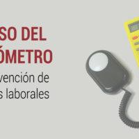 uso-luxometro-prl-200x200 Uso del luxómetro en Prevención de Riesgos Laborales