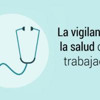 vigilancia-de-la-salud-trabajadores-200x200 ¿Por qué es importante la vigilancia de la salud de los trabajadores?