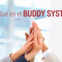 buddy-system-trabajo-en-equipo-200x200 Buddy System y la eficiencia del trabajo en equipo