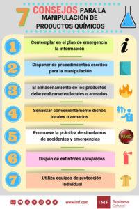 7-consejos-para-la-manipulacion-de-productos-quimicos-2-200x300 Los riesgos durante la manipulación de productos químicos