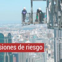 profesiones-de-riesgo-200x200 Profesiones de riesgo: ¿cuáles son las más peligrosas?