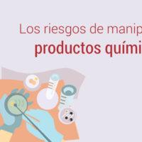 riesgos-manipulacion-productos-quimicos-200x200 Los riesgos durante la manipulación de productos químicos