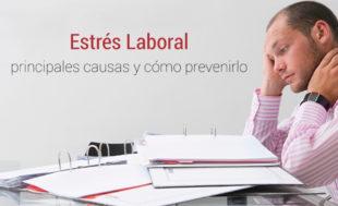 estres-laboral-como-prevenirlo-310x189 Inicio