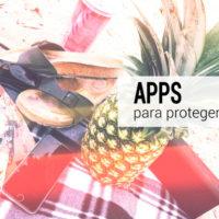 apps-para-protegerte-calor-verano-200x200 Las mejores apps para protegerte del calor en verano