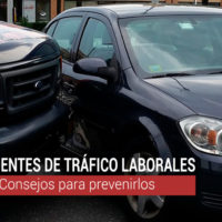accidentes-de-trafico-laborales-prevencion-200x200 Cómo prevenir los accidentes de tráfico laborales
