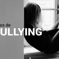tipos-de-bullying-como-prevenirlo-200x200 Tipos de bullying y cómo prevenirlo