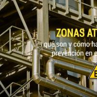zonas-atex-que-son-prevencion-200x200 Zonas Atex: qué son y cómo hacer prevención en ellas