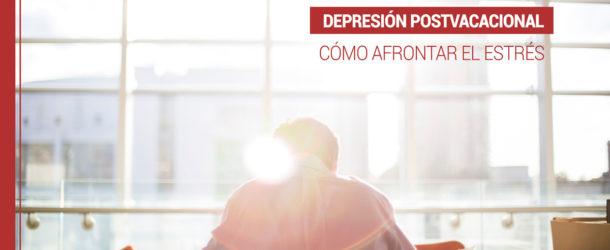 depresion-postvacacional-estres-610x250 Depresión postvacacional: Consejos para vencer el estrés después de vacaciones