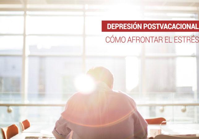 depresion-postvacacional-estres-643x450 Inicio