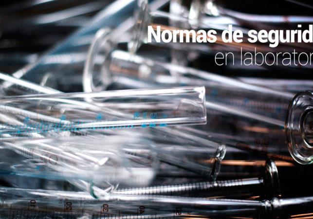 normas-seguridad-laboratorios-643x450 Inicio