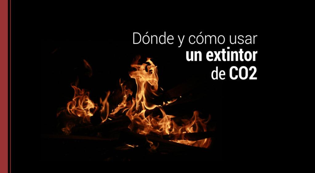 como-usar-extintor-co2-1024x563 Dónde y cómo usar un extintor de CO2