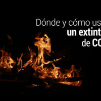 como-usar-extintor-co2-200x200 Dónde y cómo usar un extintor de CO2