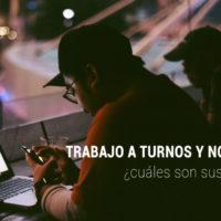 trabajo-a-turnos-nocturno-riesgos-200x200 Trabajo a turnos y nocturno: ¿cuáles son sus riesgos?