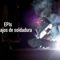 epis-equipos-proteccion-individual-trabajos-soldadura-200x200 EPIS necesarios para trabajos de soldadura