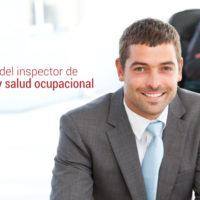 funciones-inspector-de-seguridad-y-salud-ocupacional-200x200 Funciones del inspector de seguridad y salud ocupacional