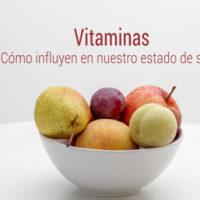 prevencion-salud-vitaminas-organismo-200x200 Prevención y salud: el papel de las vitaminas en el organismo