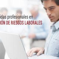 salidas-profesionales-en-prevencion-de-riesgos-laborales-200x200 Salidas profesionales en prevención de riesgos laborales