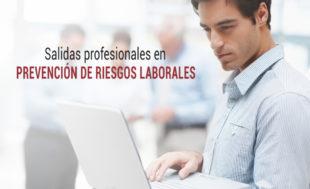 salidas-profesionales-en-prevencion-de-riesgos-laborales-310x189 Inicio