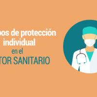 equipos-de-proteccion-individual-sector-sanitario-200x200 EPIS para el riesgo biológico en el sector sanitario