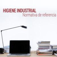 higiene-industrial-normativa-referencia-200x200 La normativa de referencia sobre Higiene Industrial