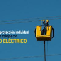 epis-trabajos-riesgo-electrico-200x200 EPIS para trabajos con riesgo eléctrico