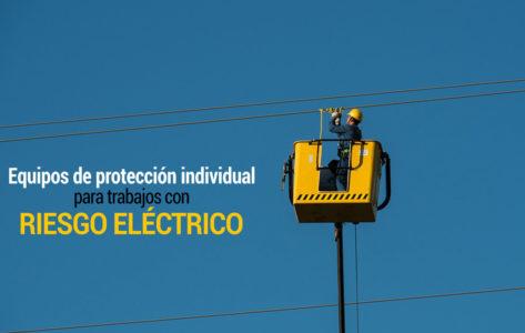 epis-trabajos-riesgo-electrico-473x300 Inicio