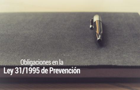 obligaciones-ley-31-1995-prevencion-473x303 Inicio