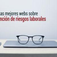 webs-sobre-prevencion-de-riesgos-laborales-200x200 Las mejores webs sobre prevención de riesgos laborales en inglés
