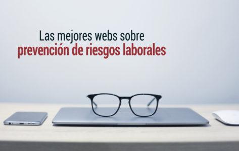 webs-sobre-prevencion-de-riesgos-laborales-473x300 Inicio