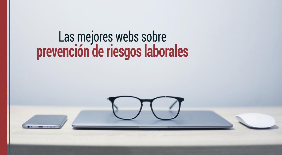webs-sobre-prevencion-de-riesgos-laborales Las mejores webs sobre prevención de riesgos laborales en inglés