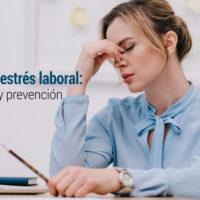 bajas-por-estres-laboral-causas-prevencion-200x200 Baja por estrés laboral: consecuencias y prevención