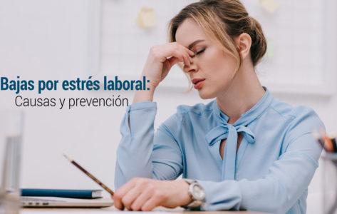 bajas-por-estres-laboral-causas-prevencion-473x300 Inicio