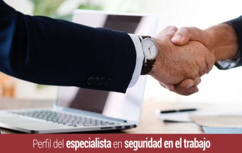 perfil-especialista-seguridad-en-el-trabajo-473x300 Inicio