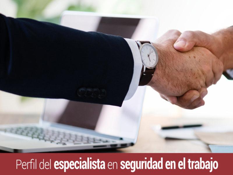 perfil-especialista-seguridad-en-el-trabajo-800x600 Perfil del especialista en Seguridad en el Trabajo