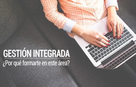 razones-estudiar-gestion-integrada-473x303 Inicio